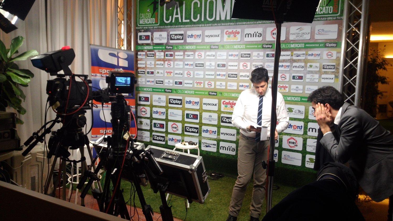 CalcioMercato4