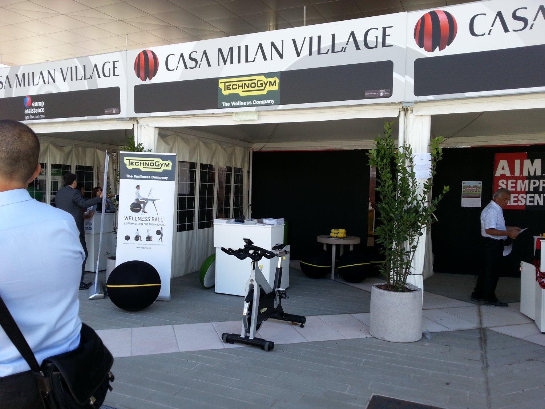 MilanVillage5